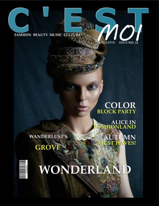 C_est_Moi_Magazine_oktyabr_00